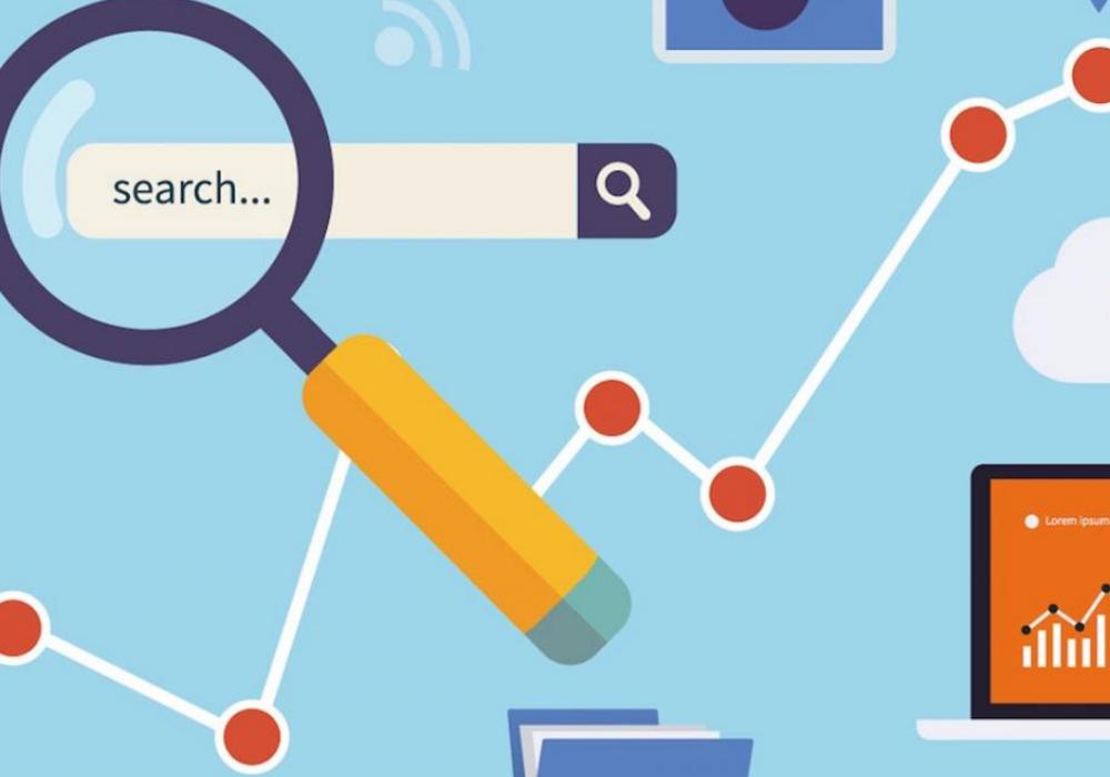 كورس توافق موقعك مع محركات البحث