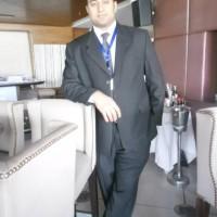 Abdel Aziz Hassan