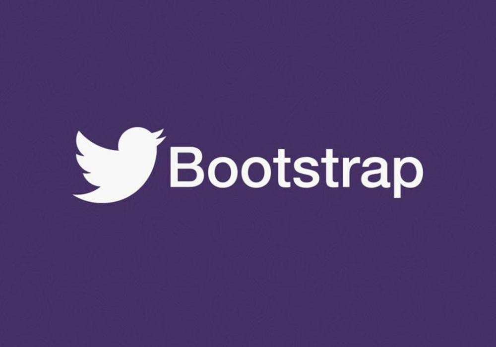 دورس bootstrap