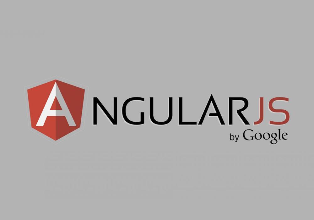 دروس Angularjs 1