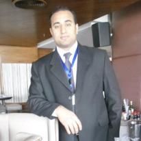 ِAbdel Aziz Hassan