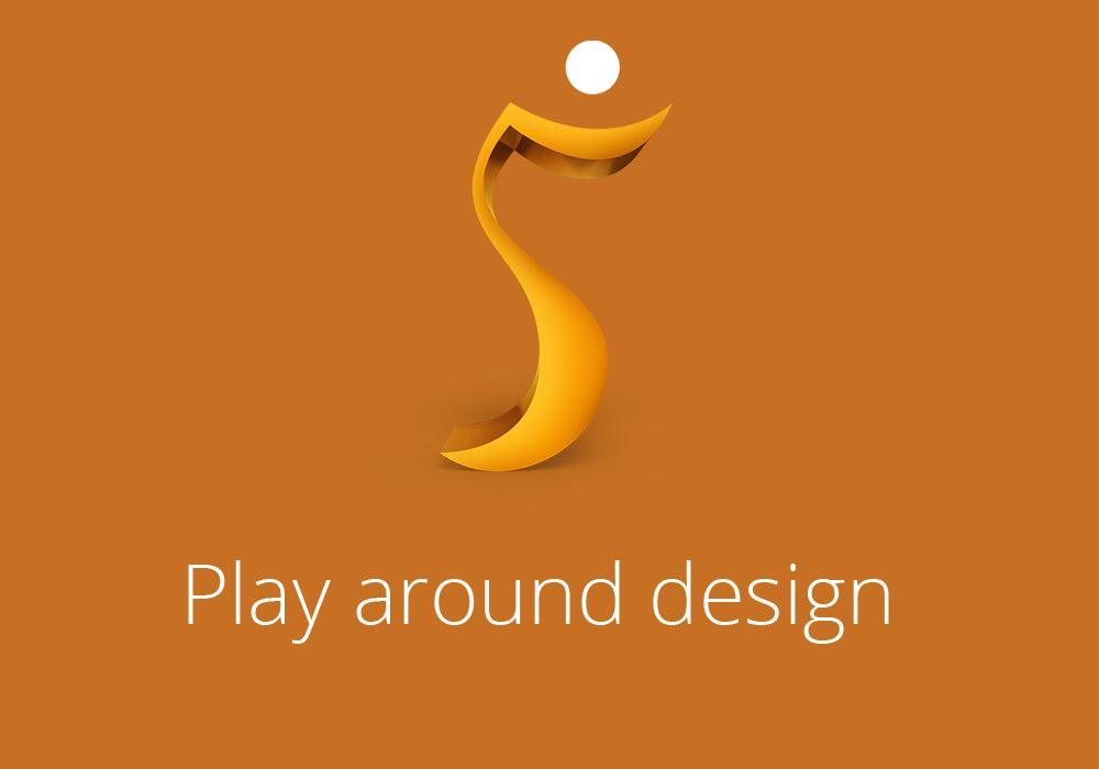 Play around design