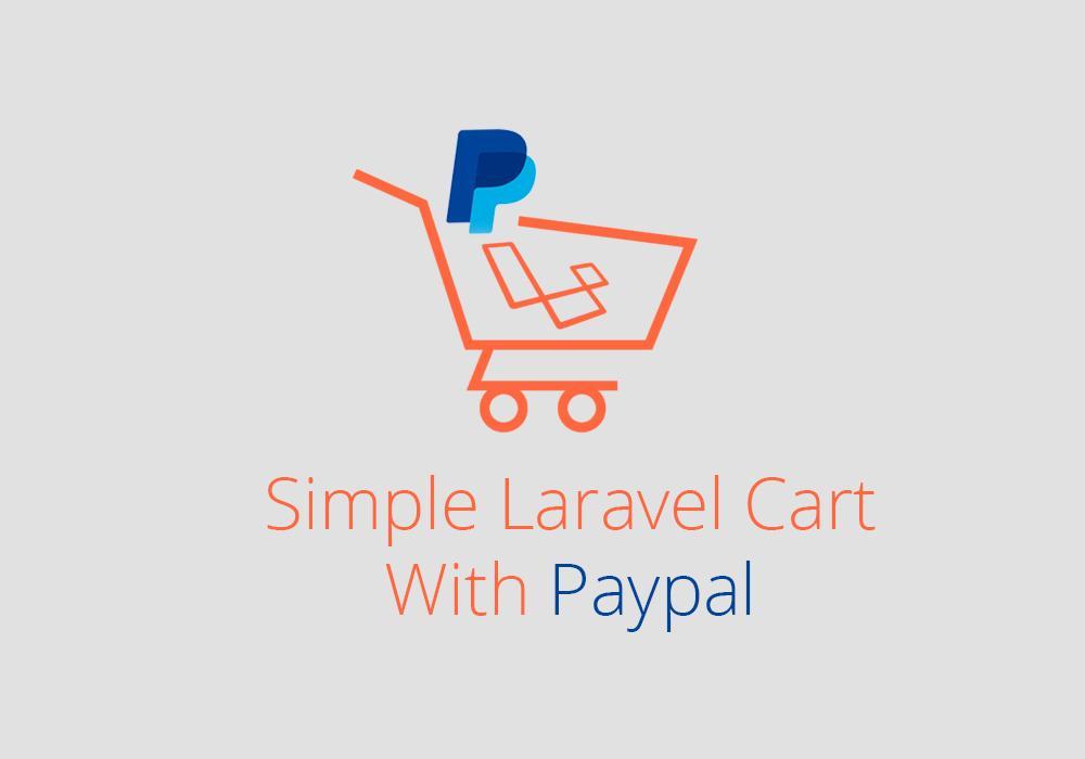 مقدمة  عن الدروس وما هي مميزات وعيوب الدفع من خلال paypal