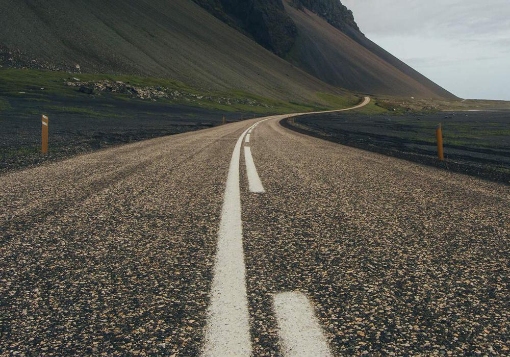 تحسينات علي ملف route في الاصدار القادم من laravel 5.4 جديد
