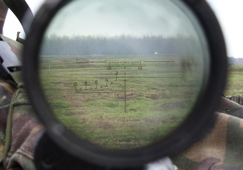 ما هو  Eloquent scope وكيفية التعامل معه و تسهيل الاستعلامات من خلاله