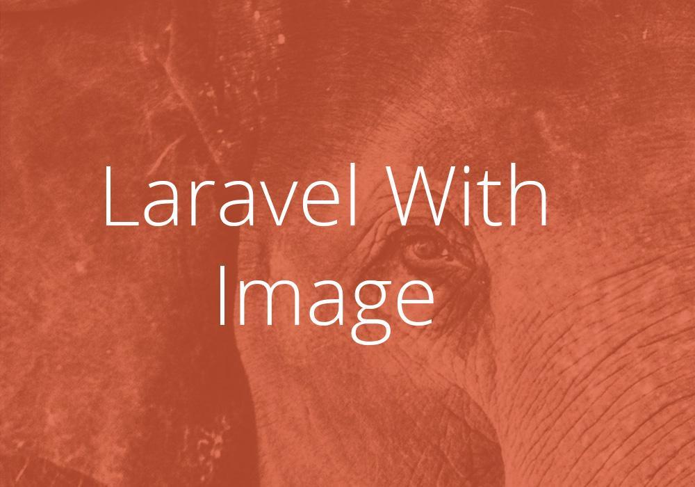 تاثيرات علي الصورة وتغير الاتجاه الخاص بالصورة