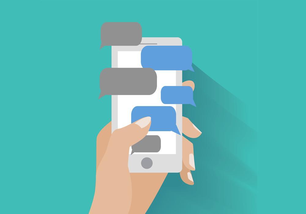 برمجة ارسال رسائل sms بلغة php