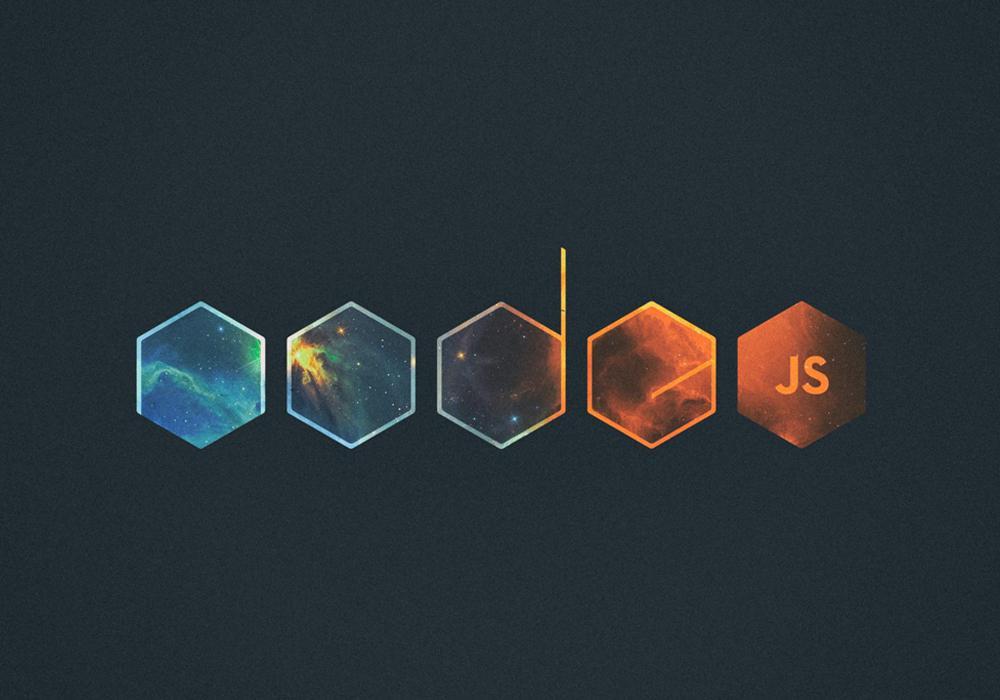 الدرس العاشر في node js اظهار معلومات لليوزر الجزء الثاني