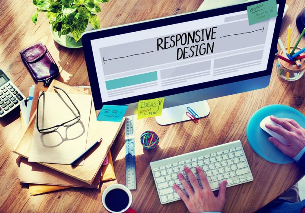 مقدمة عن تصميم موقع بالفتوشوب وما هو الوير فريم و خطوات التصميم photoshop-layout